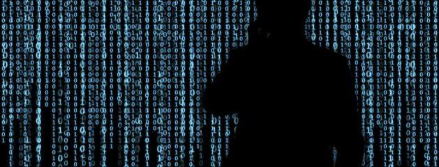 2×12: Infinite Loop of Hack Back